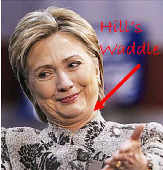 hillswaddle.jpg
