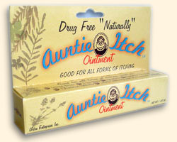 anti-itch-cream-box.jpg